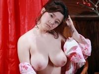 中国美女モデルのセクシーヌード画像279