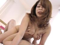 大森美玲 無修正動画 「モデルコレクション ポップ 大森美玲」 7/30 リリース