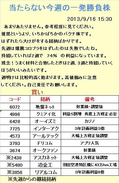 0916suishou.jpg
