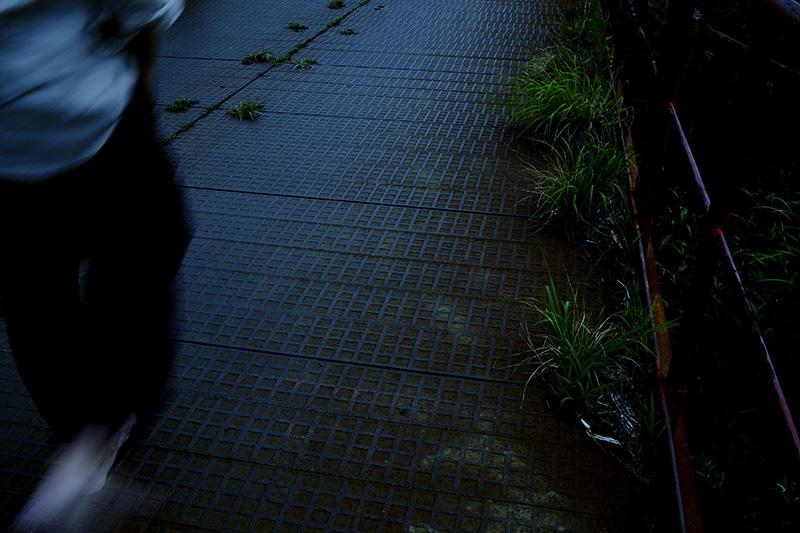 blog_5978.jpg