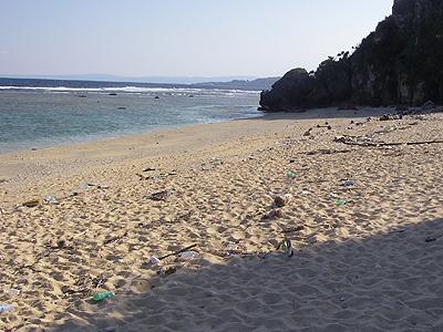 新規海岸01-02