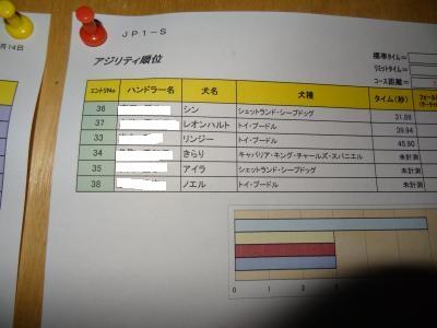 DSC05306_convert_20130723024954[1]