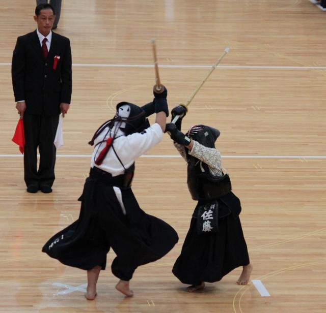 2013年5月12日 少年剣道錬成大会 141 (640x616)