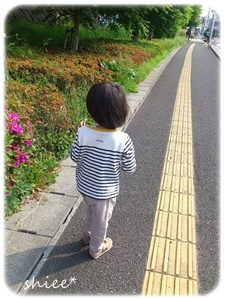 8_20130530095702.jpg