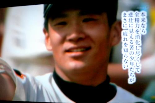 DSCN6776_convert_20130808235946野球