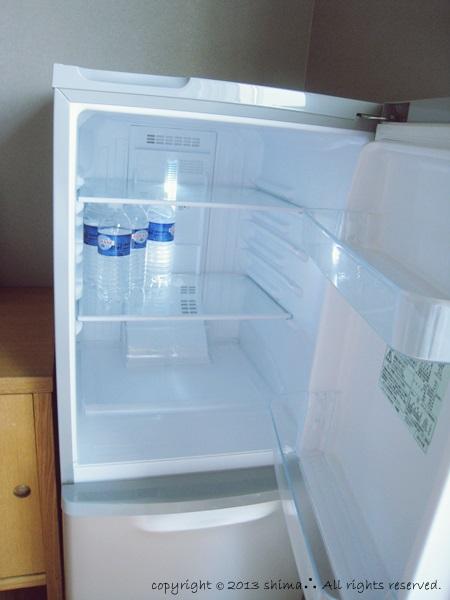 20130410サブ冷蔵庫2
