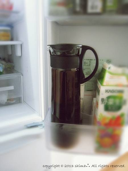 20130522アイスコーヒー3