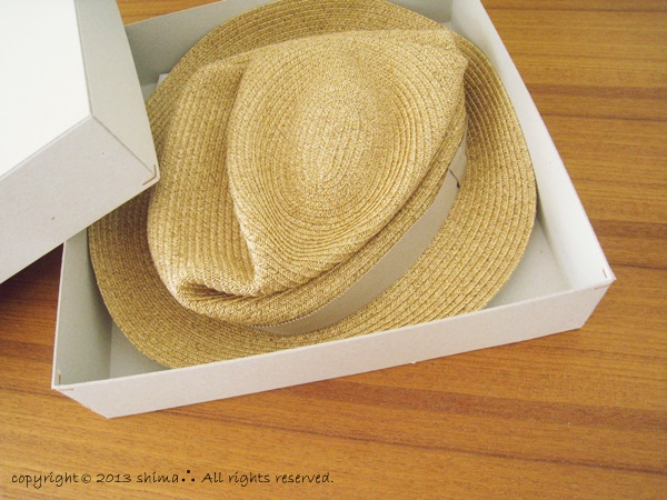 20130523BOXED HAT1