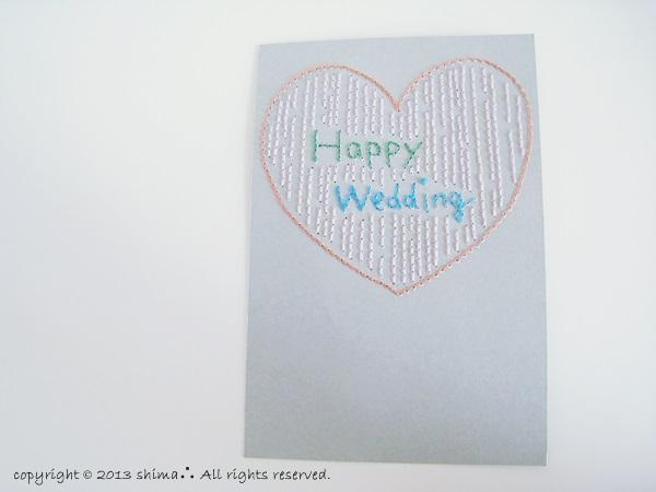 20130610紙に刺繍3