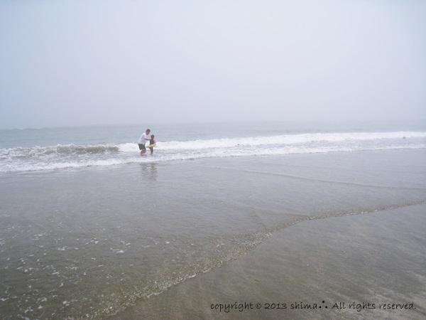 20130721夏休みのはじまり3