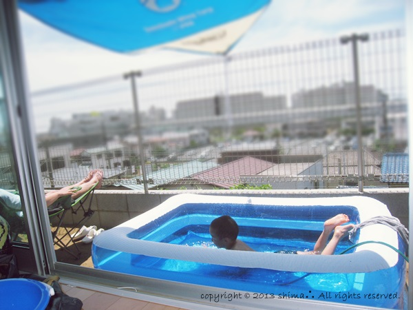 20130721夏休みのはじまり2