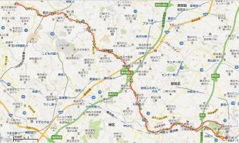20130405_map.jpg