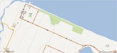 20130630_Map01.jpg