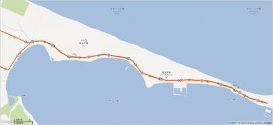20130630_Map02.jpg