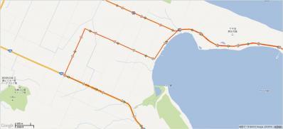 20130630_Map03.jpg