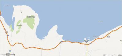 20130630_Map06.jpg