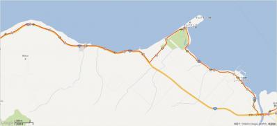 20130630_Map07.jpg