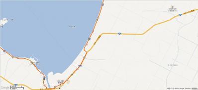 20130630_Map08.jpg