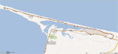 20130630_Map09.jpg