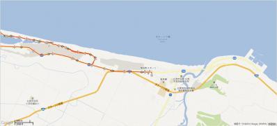 20130630_Map10.jpg
