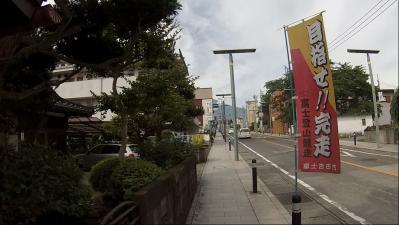 20130715_富士山試走_02
