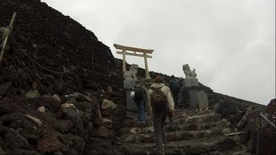 20130715_富士山試走_12