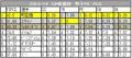 2013-14-6-FS-PCS