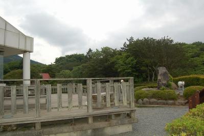 s-2013-05-27 西伊豆1 032