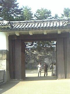 20061025_205829.jpg