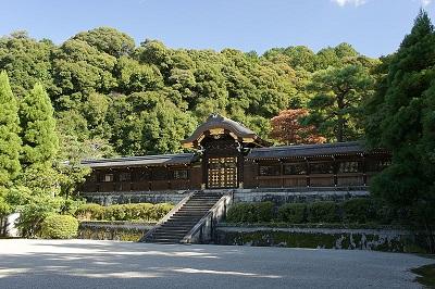 800px-Sennyuji_Kyoto11o4592.jpg