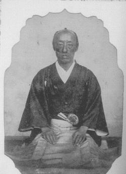 yoshikatsu.jpg