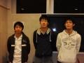 DSCF0220.jpg