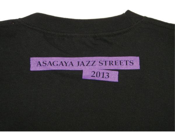 jazzt3.jpg