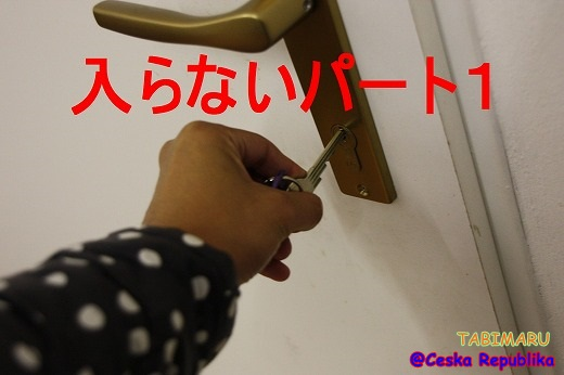 new32-20130929.jpg
