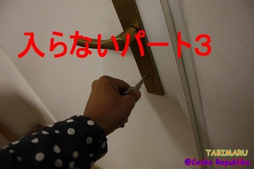 new34-20130929.jpg