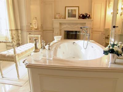 bath10_convert_20130405164138.jpg