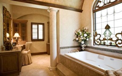 bath1_convert_20130405124513.jpg