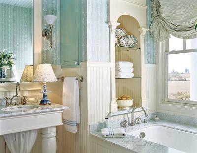 bath3_convert_20130405163943.jpg