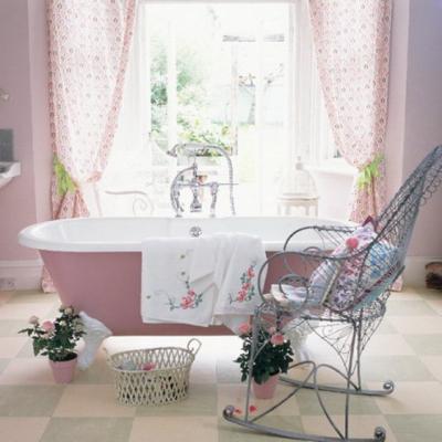 bath6_convert_20130405164033.jpg