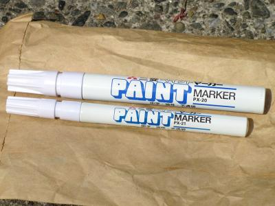 20130416_paintmarker