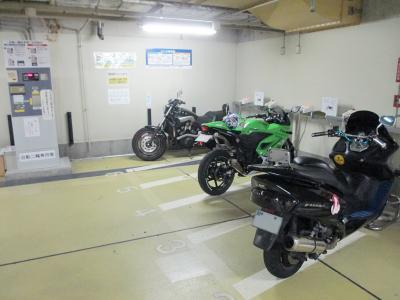 20130506_Asakusa_02