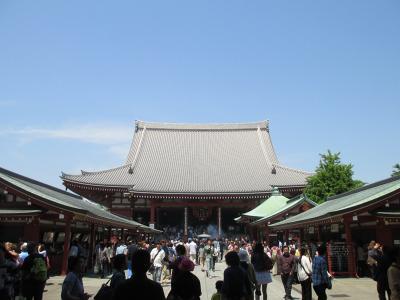 20130506_Asakusa_17