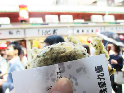 20130506_Asakusa_19
