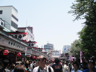 20130506_Asakusa_20