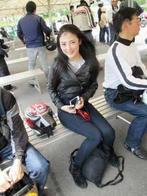 20130526_SUZUKI_riko_01