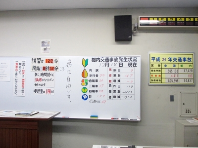 20131215_License_07