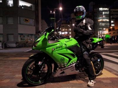20131231_yearend_Ninja
