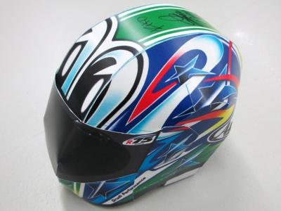 20140110_Helmet_06