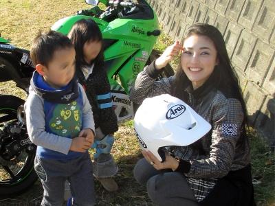 20140112_Riko_04