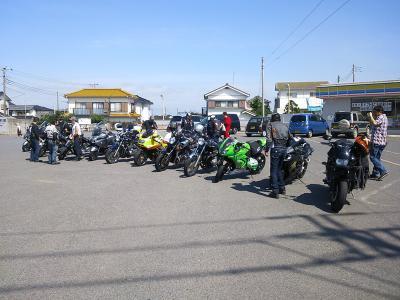 choushi_bike-bu_02